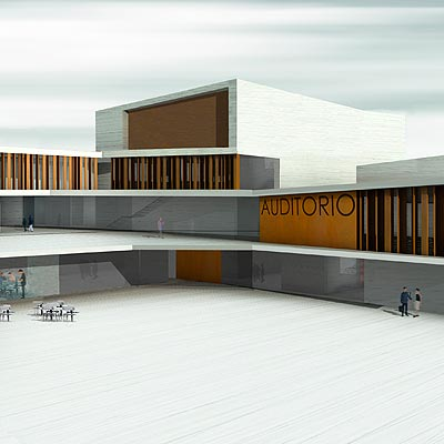 Auditorio-El-Sablon-de-Llanes-imagen-destacada
