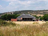 Auditorio-Municipal-de-Actividades-Polivalentes-de-Villafranca-del-Penedes-01