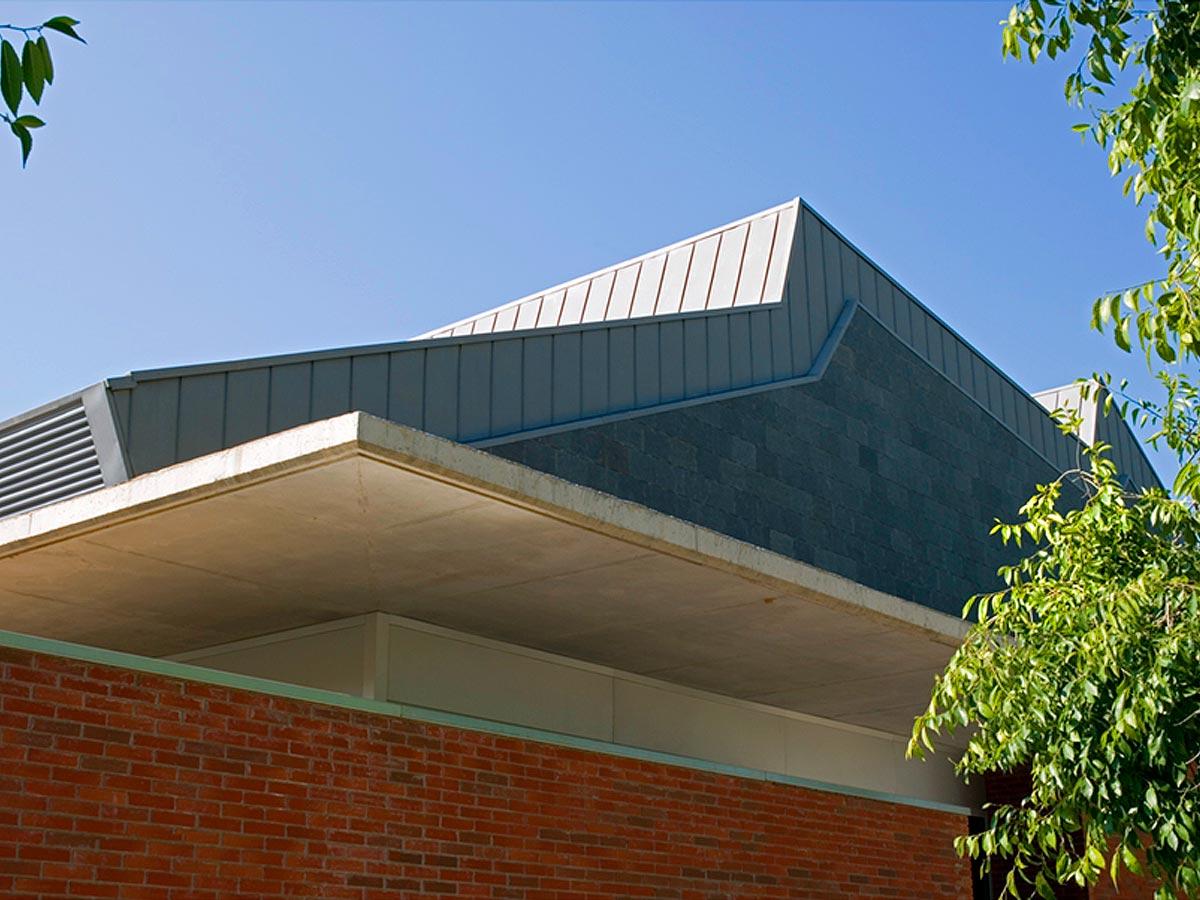 Auditorio-Municipal-de-Actividades-Polivalentes-de-Villafranca-del-Penedes-03