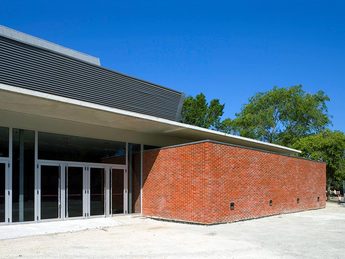 Auditorio-Municipal-de-Actividades-Polivalentes-de-Villafranca-del-Penedes-04