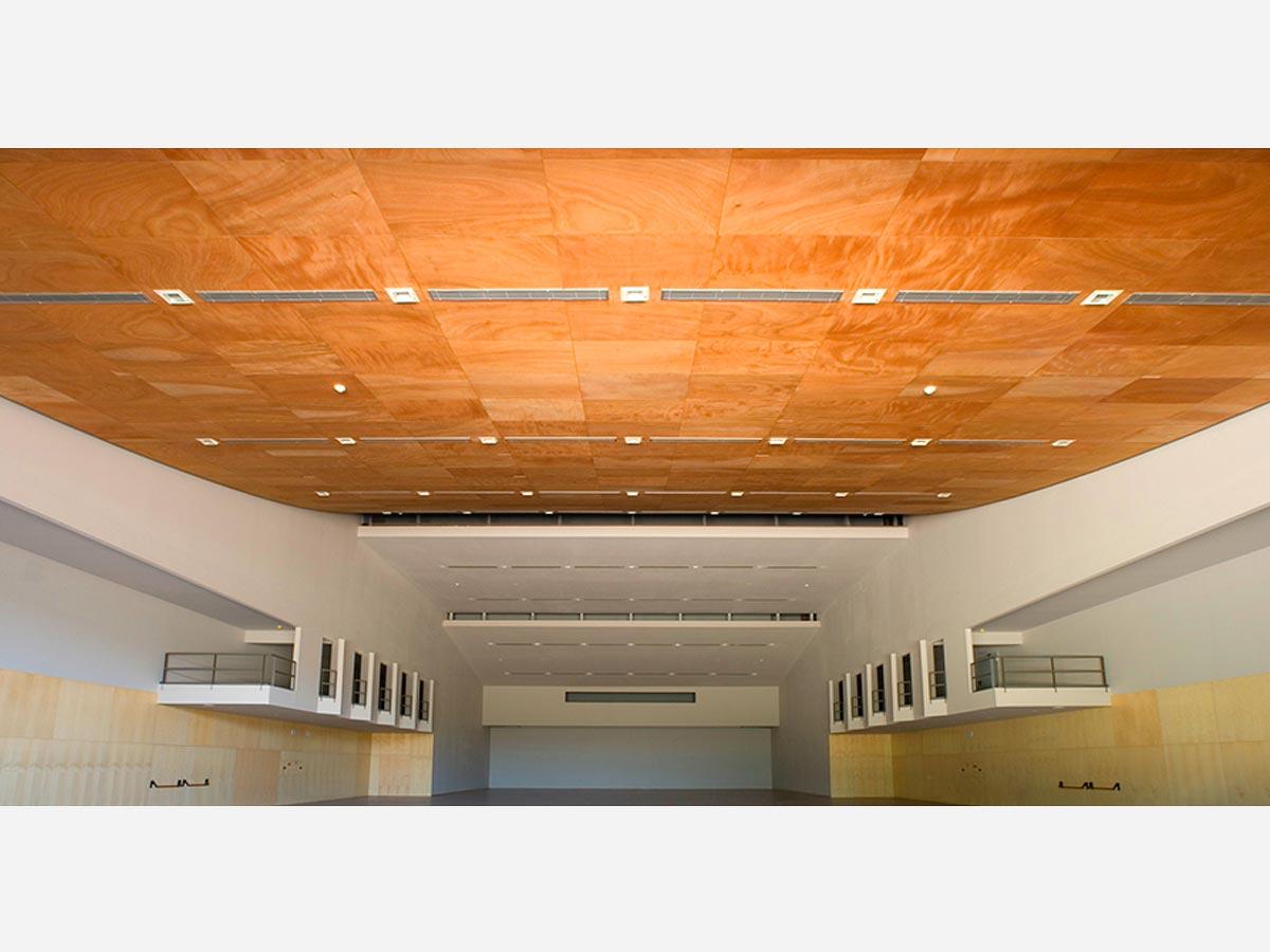 Auditorio-Municipal-de-Actividades-Polivalentes-de-Villafranca-del-Penedes-06