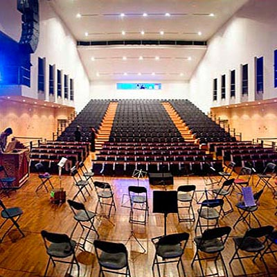 Auditorio-Municipal-de-Actividades-Polivalentes-de-Villafranca-del-Penedes-imagen-destacada