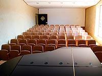 Auditorio-de-Matadepera-03