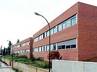 Aulario-Central-de-la-UAB-02