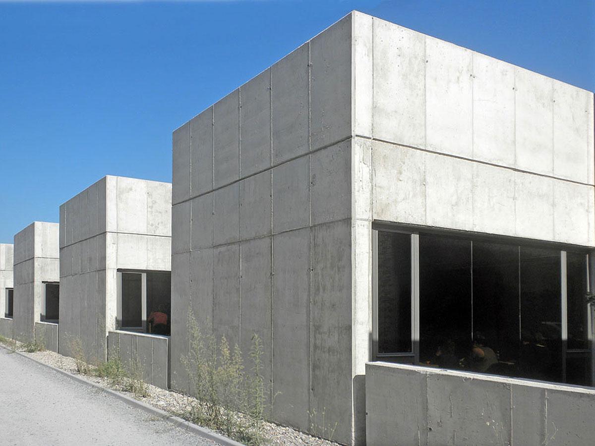 Aulario-Central-de-la-UAB-04