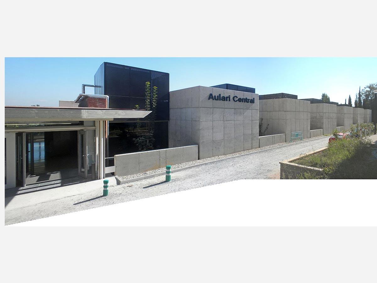 Aulario-Central-de-la-UAB-05
