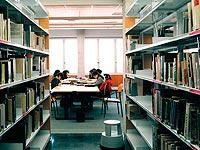 Biblioteca-de-Humanidades-03