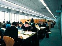 Biblioteca-de-Humanidades-04