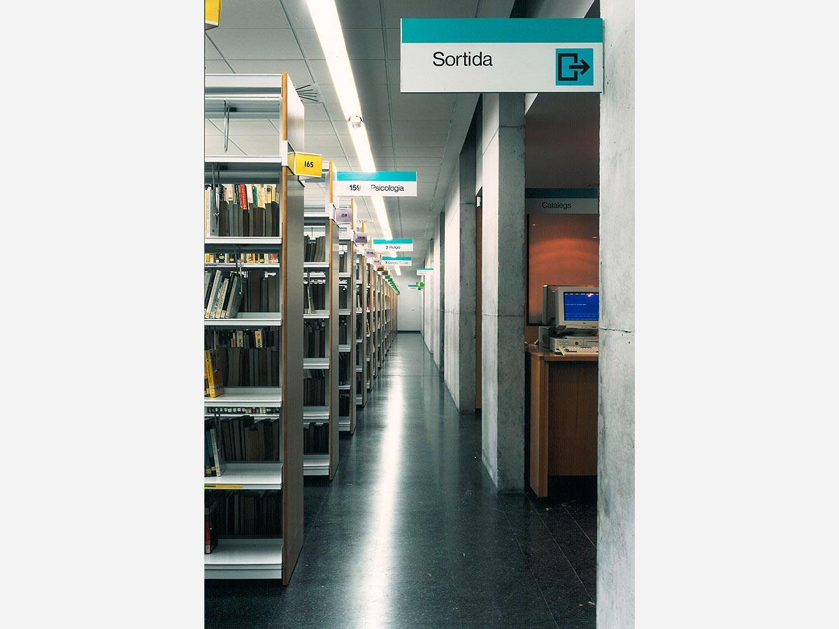 Biblioteca-de-Humanidades-05