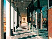 Biblioteca-de-Humanidades-07