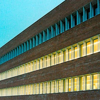 Biblioteca-de-Humanidades-imagen-destacada