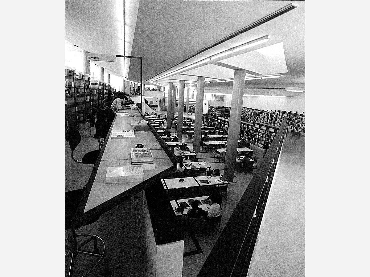 Biblioteca-de-Letras-02
