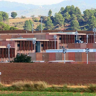 Centro-Penitenciario-Lledoners-imagen-destacada
