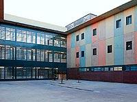 Centro-Penitenciario-Puig-de-Les-Basses-02