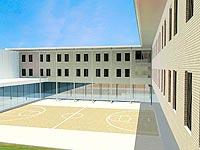 Centro-Penitenciario-de-Tarrega-01