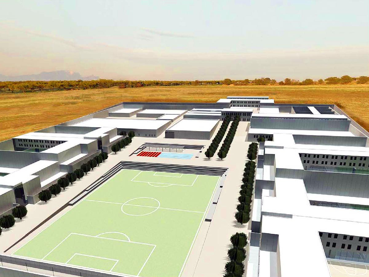 Centro-Penitenciario-de-Tarrega-02