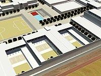 Centro-Penitenciario-de-Tarrega-03
