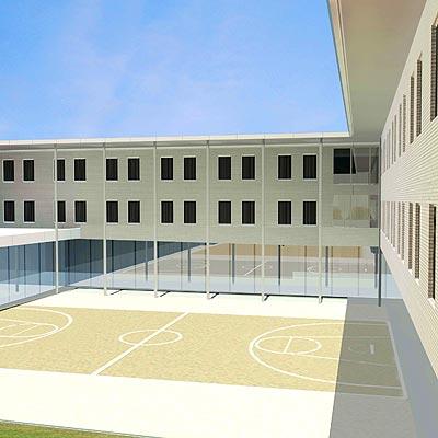 Centro-Penitenciario-de-Tarrega-imagen-destacada