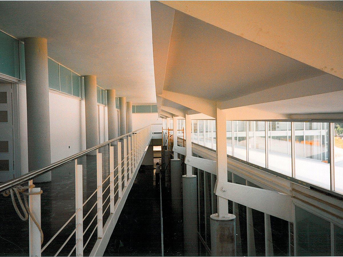 Centro-de-calculo-05