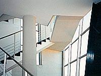 Centro-de-calculo-06