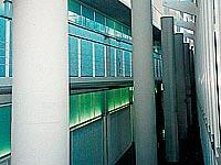 Centro-de-calculo-07