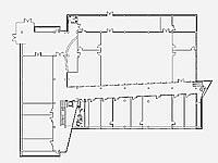 Centro-de-calculo-08