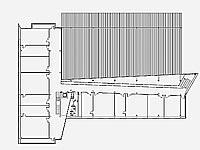 Centro-de-calculo-09