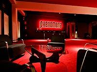 Cine-Phenomena-03