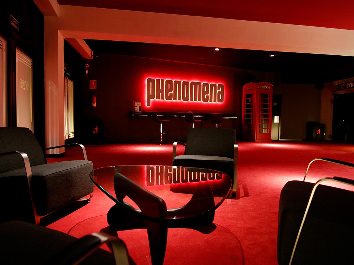 Cine-Phenomena-03
