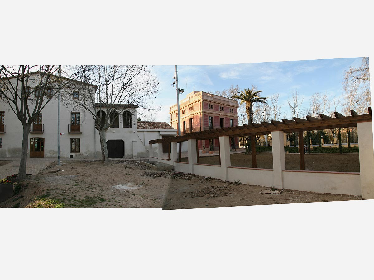 Escola-Can-Barra-03