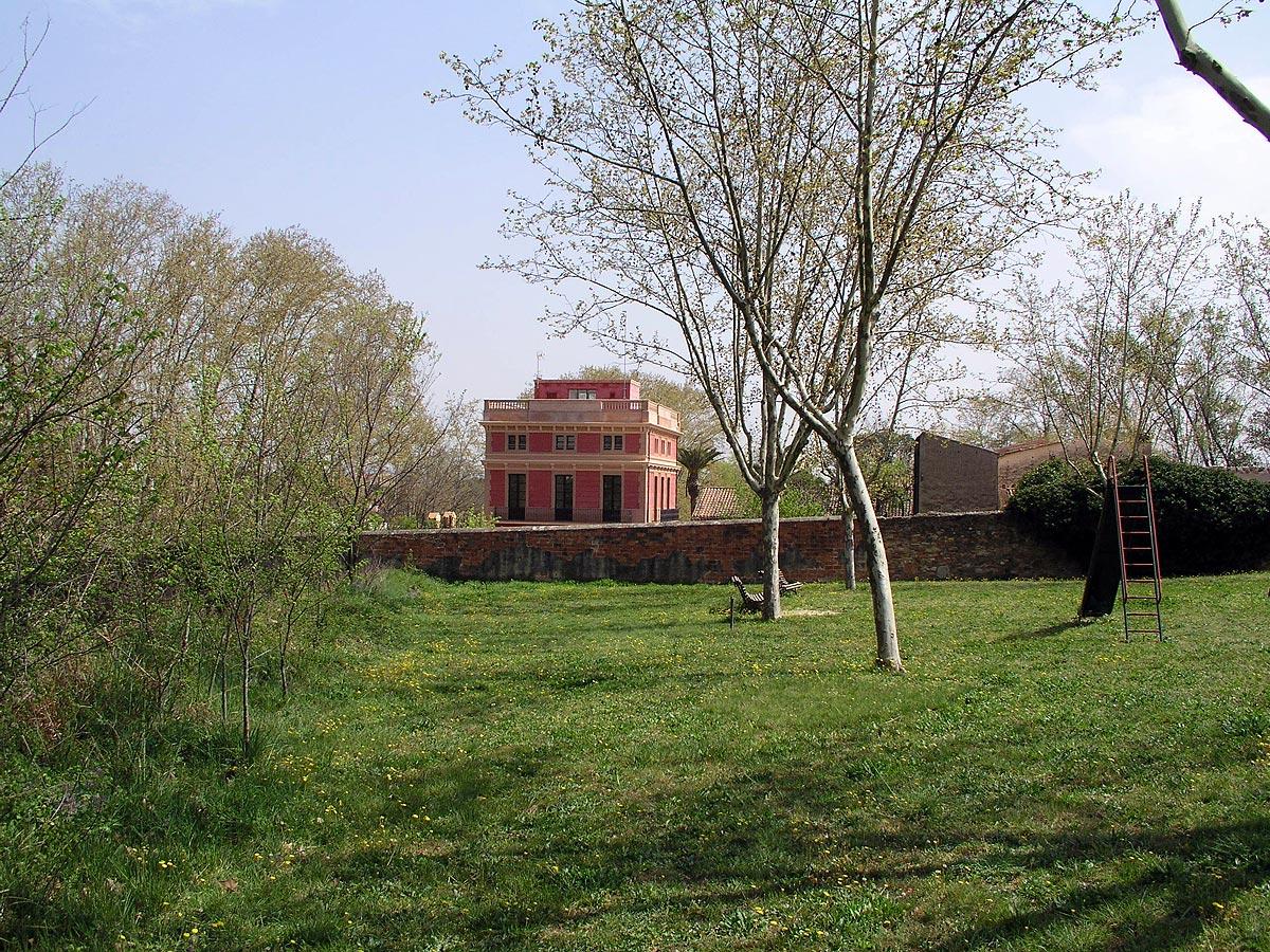 Escola-Can-Barra-05