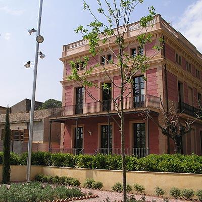 Escola-Can-Barra-imagen-destacada