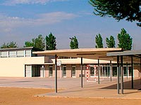 Escola-Pont-de-la-Cadena-01