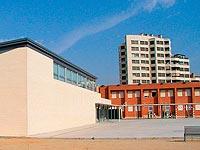 Escola-Pont-de-la-Cadena-02