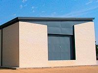 Escola-Pont-de-la-Cadena-03