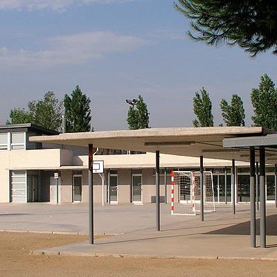 Escola-Pont-de-la-Cadena-imagen-destacada
