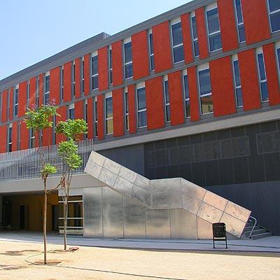 Escola-de-la-Mediterrania-de-la-Barceloneta-imagen-destacada