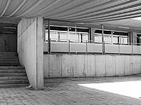 Escuela-Roc-Blanc-01