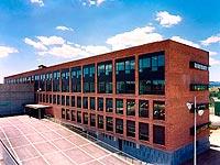 Escuela-de-Ingenieros-UAB-01