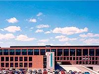 Escuela-de-Ingenieros-UAB-03