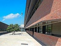 Escuela-de-Ingenieros-UAB-04