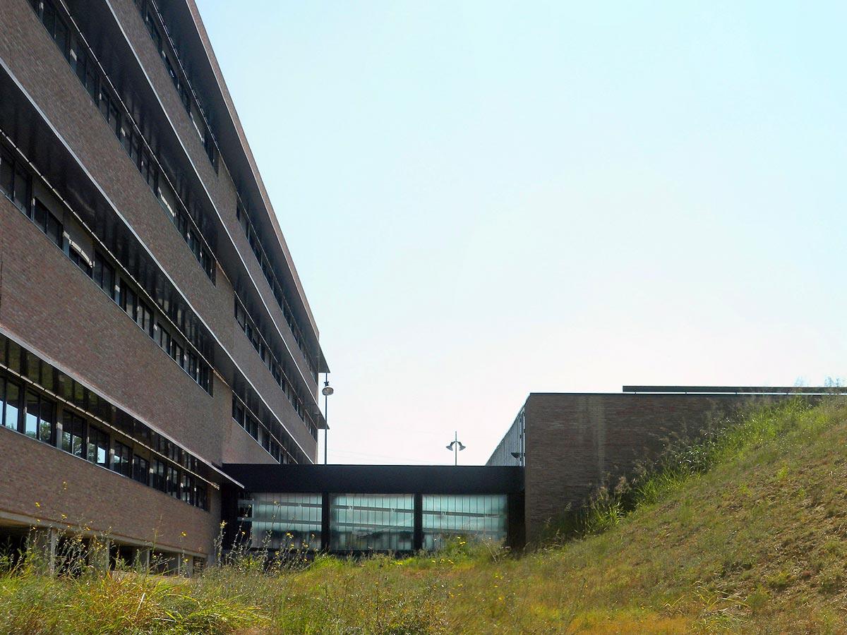 Escuela-de-Ingenieros-UAB-06