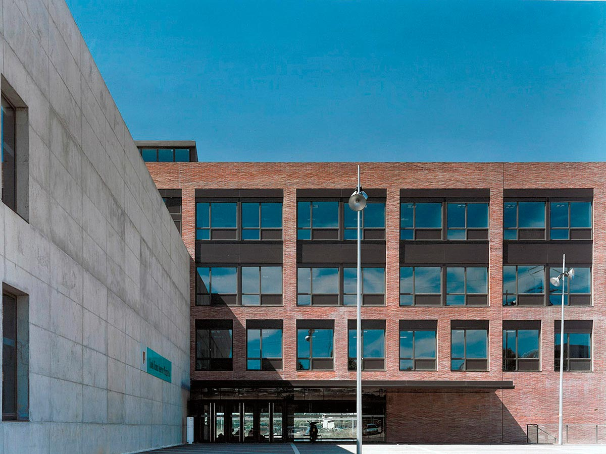 Escuela-de-Ingenieros-UAB-07
