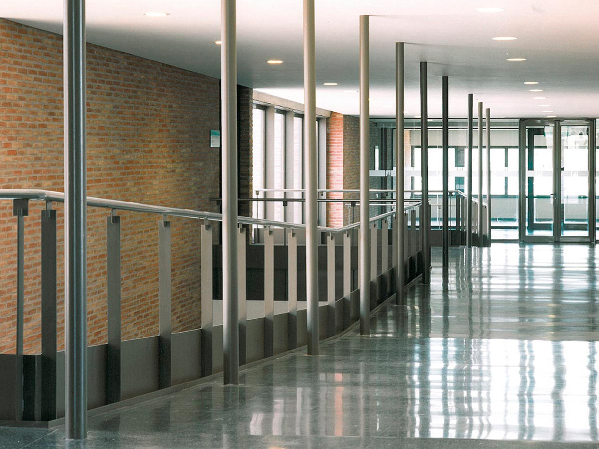 Escuela-de-Ingenieros-UAB-09