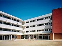 Escuela-de-Minerva-de-Calella-01