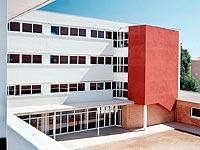 Escuela-de-Minerva-de-Calella-02
