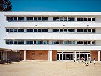 Escuela-de-Minerva-de-Calella-04