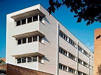 Escuela-de-Minerva-de-Calella-05
