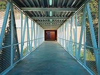 Escuela-de-Minerva-de-Calella-06