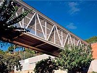 Escuela-de-Minerva-de-Calella-07
